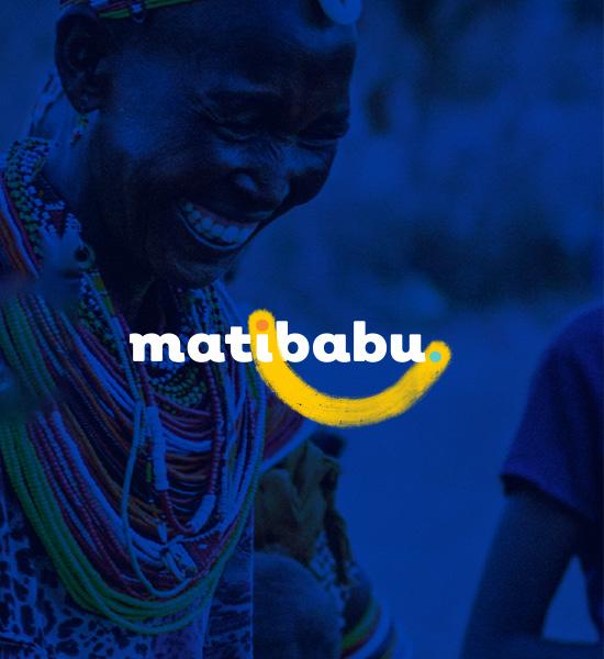 Matibabu Image