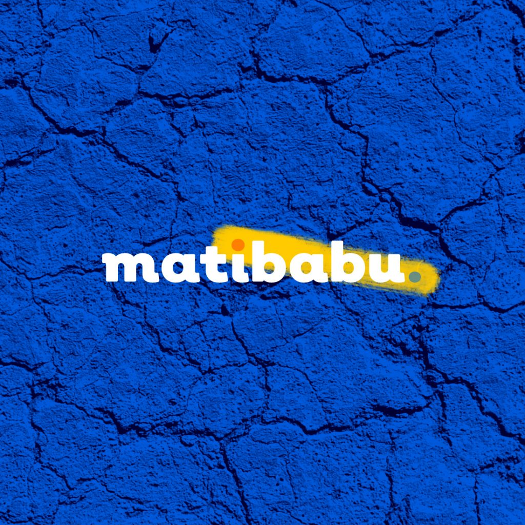 matibabu logo design possibility - Possibility™ - Design a healthier and more sustainable future. -
