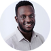 brian guitta round Matibabu malaria diagnosis possibility growth agency - Possibility™ - Design a healthier and more sustainable future. -